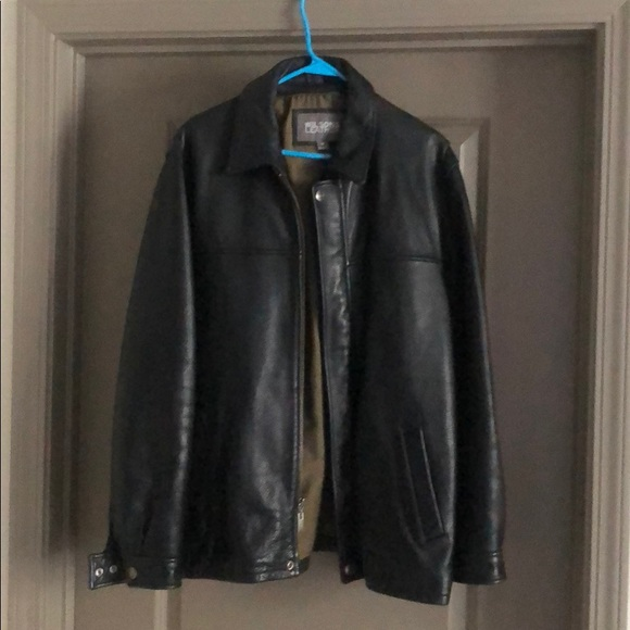 Wilsons Leather Other - Men's Wilson Leather jacket, like new